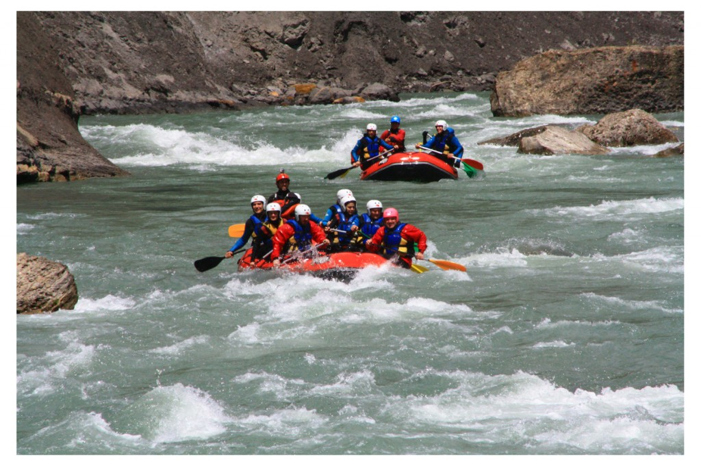 Rafting Dia Completo (3)33