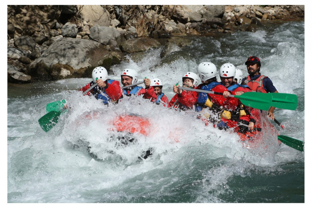 Rafting dia completo (2)32